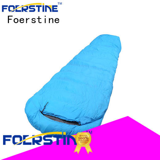 lightweight backpacking sleeping bag backpacking bulk production for hiking