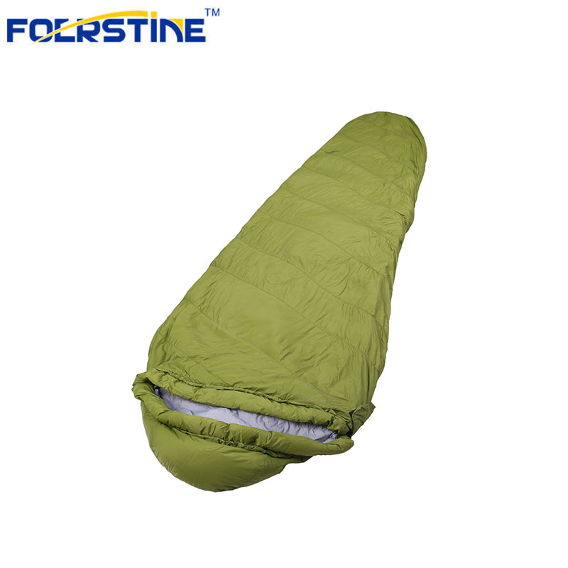 lightweight down double sleeping bag bag company for traveling-1