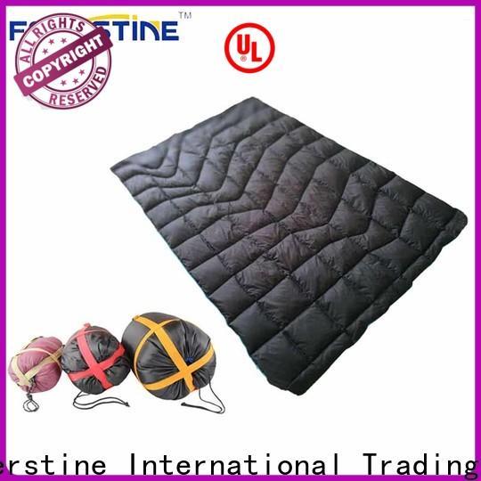 lightweight ultralight sleeping pad 2016 sleeping company for camping