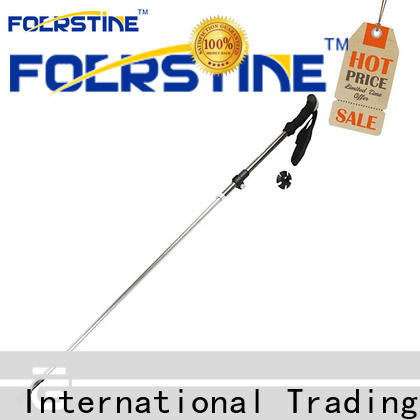 widely used best black diamond trekking pole trekking wholesale for hiking