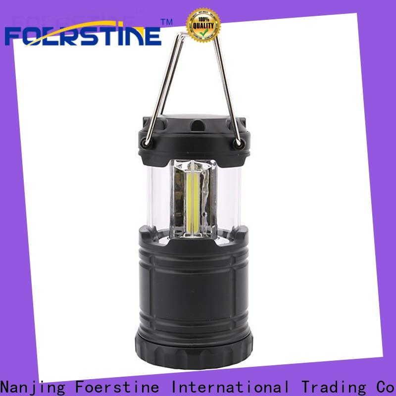 Foerstine led camping gas light vendor for lighting