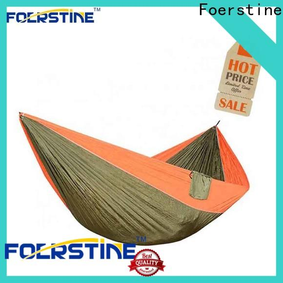 Foerstine oh01 pink hammock for business for swinging