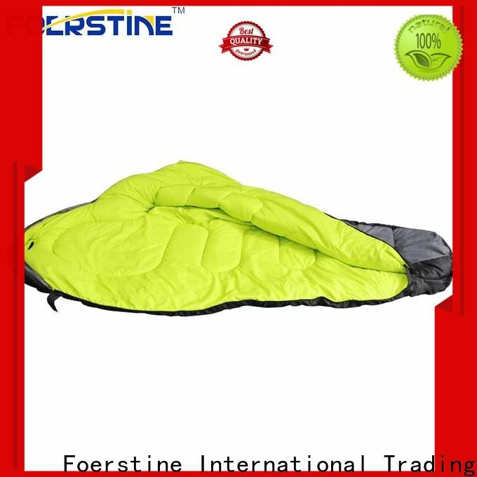 comfortable best sleeping bag for fall camping backpacking Suppliers for traveling