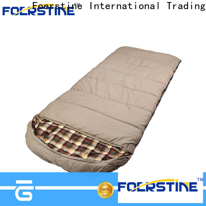 inflatable best sleeping bag to buy camping Suppliers for camping