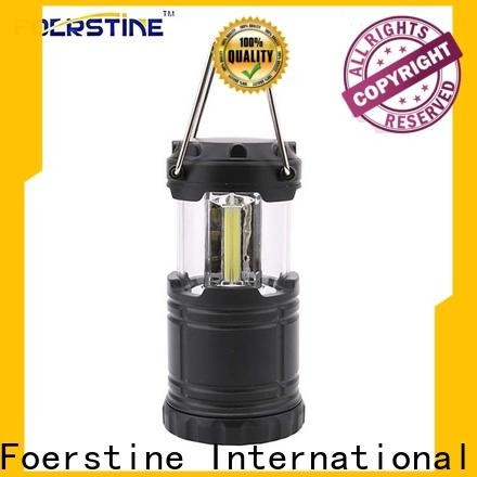 nitid the best camping lantern led wholesale for fishing