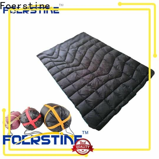 Top best camping sleeping pad 2016 mat company for camping