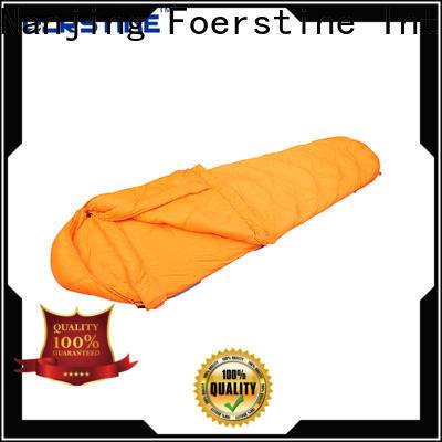 Custom sleeping bag online shopping sleeping for business for traveling