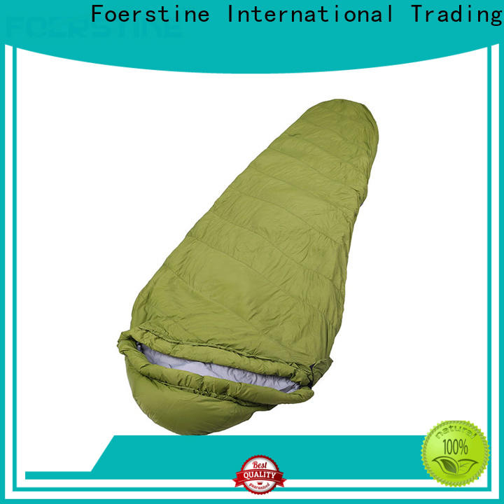 inflatable military sleeping bag bag manufacturers for outdoor