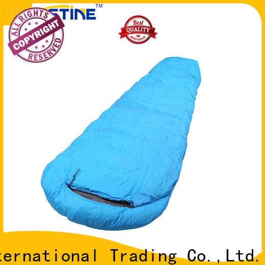 soft child size sleeping bag bag bulk production for camping