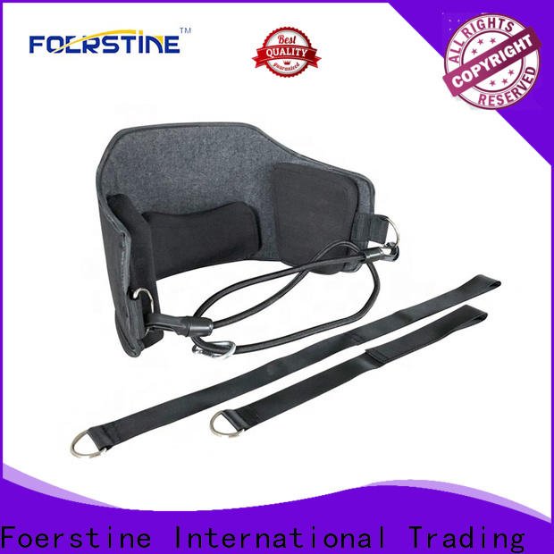 Foerstine board push up board for business for outdoor sport