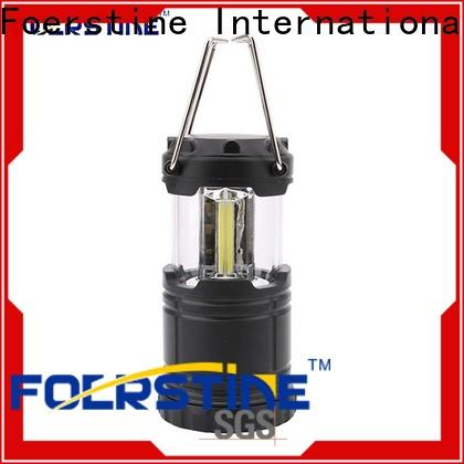 Wholesale camping tree lights lantern marketing for camping