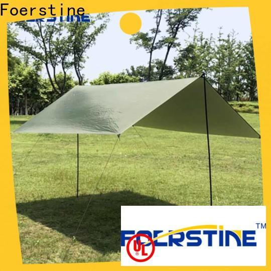 lightweight canvas tarp shelter tarp manufacturers protect form rain