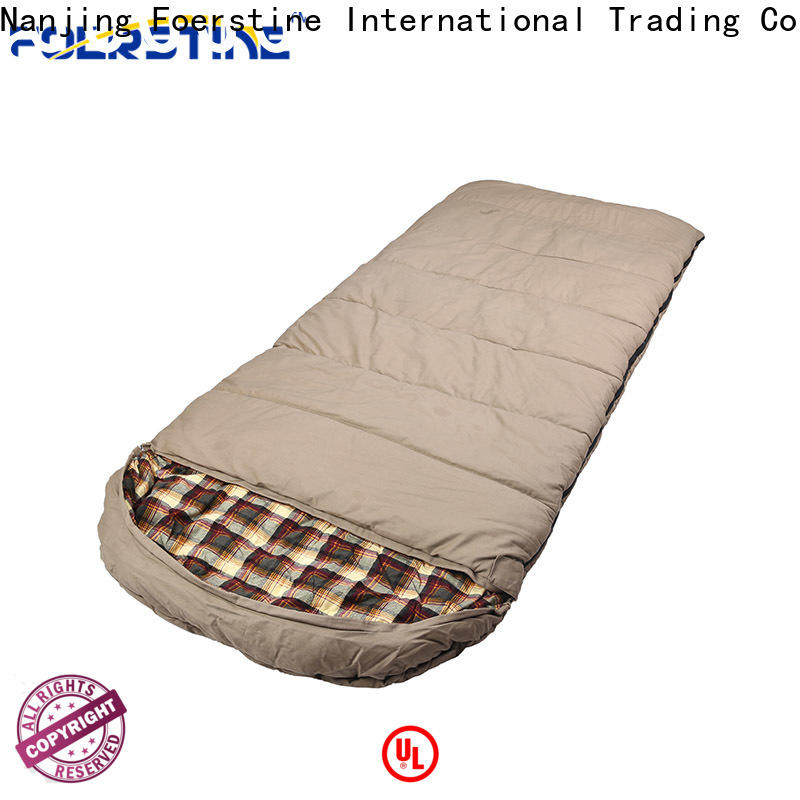 Latest cheap sleeping bags online bag dropshipping for hiking