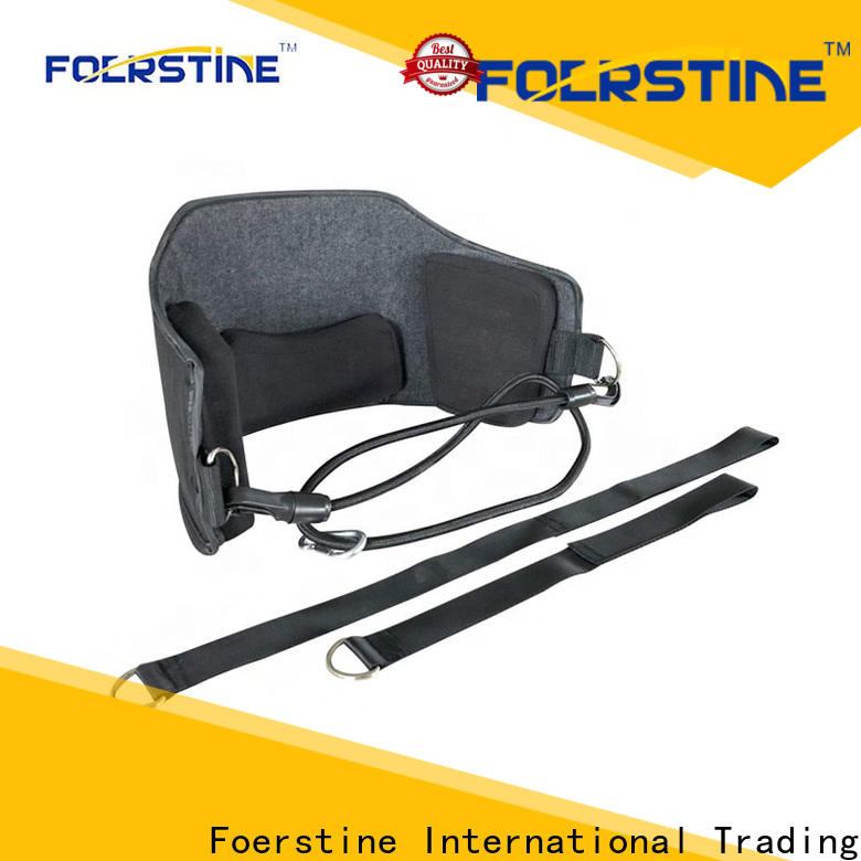 professional best suspension trainer hammock manufacturers for yoga