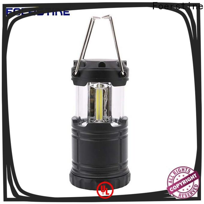advanced technology kerosene camping lantern lantern vendor for fishing