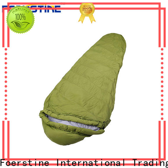 lightweight indoor sleeping bags adults sp01 factory for hiking