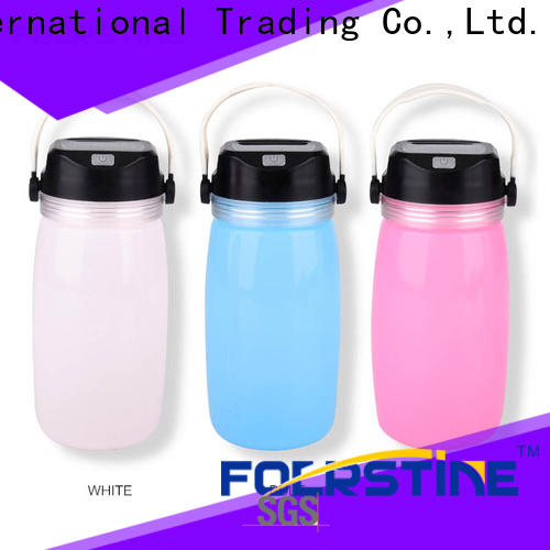 Foerstine camping camping reading light manufacturers for hiking