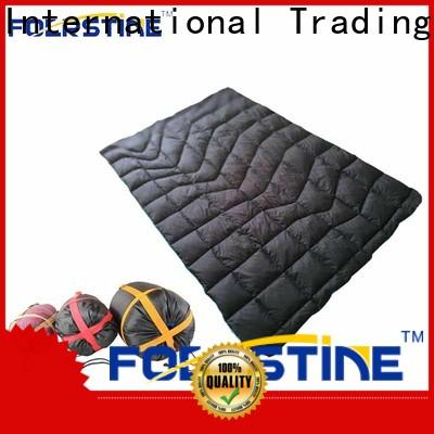 Custom sleeping bag roll mat sp02 Suppliers for camping