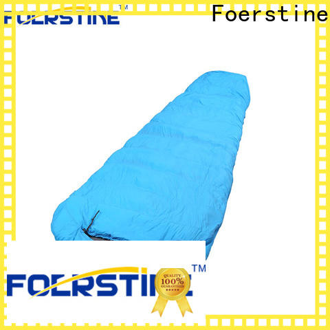 waterproof cool sleeping bags for adults sleeping bulk production for traveling