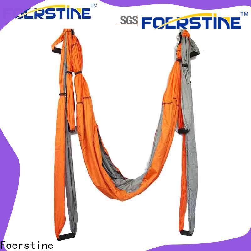 strong aerial yoga bangalore High-quality from china