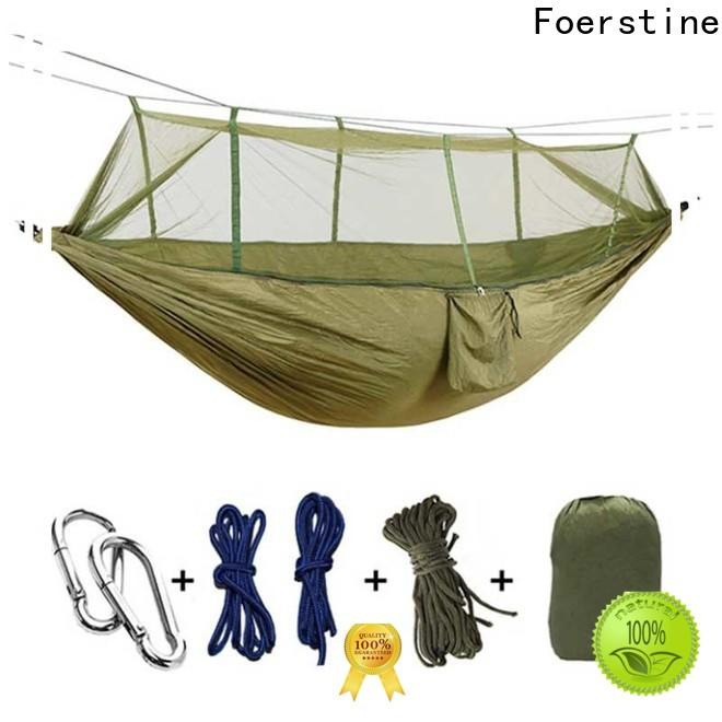 Foerstine stable lowes hammock wholesale for swinging