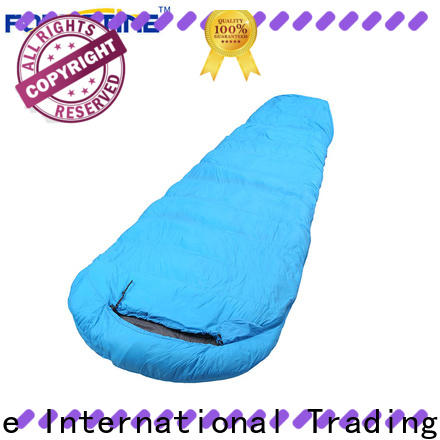 moisture-proof pink sleeping bags for camping sleeping manufacturers for hiking