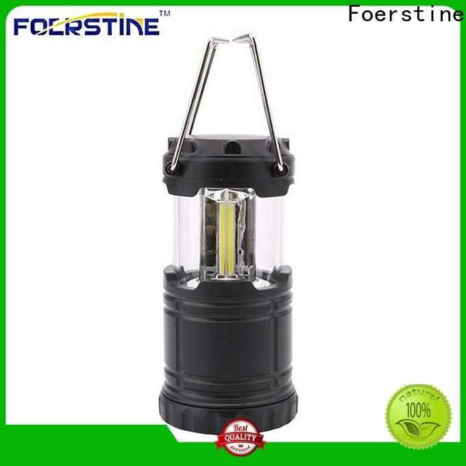 bright best backpacking led lantern lantern factory for fishing