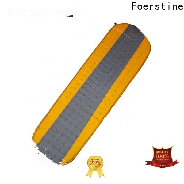 Top foam pad to sleep on isp02 marketing for traveling