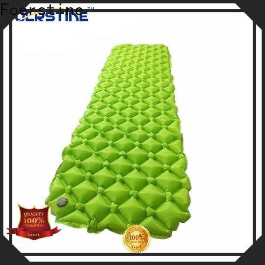 Foerstine isp02 the best camping mat dropshipping for camping