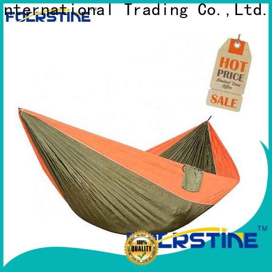 high quality corner hammock hiking for business for swinging