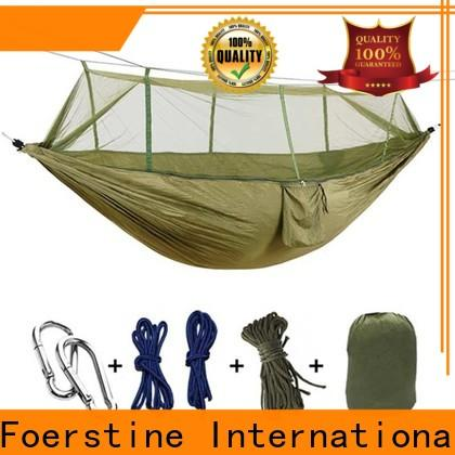 Foerstine travel i want to buy a hammock vendor for swinging