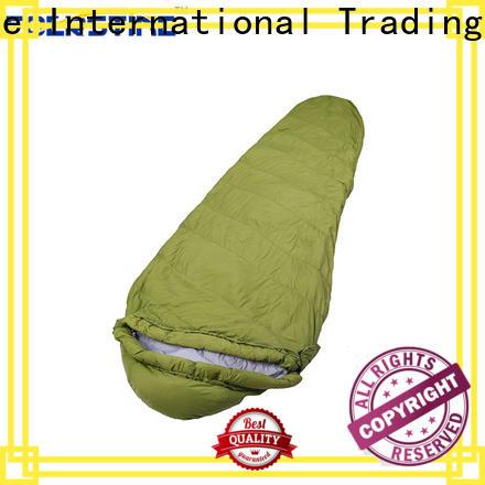 compact fleece sleeping bag bag vendor for outdoor