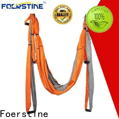 Foerstine high-quality antigravity yoga san francisco overseas market for acrobatic dance