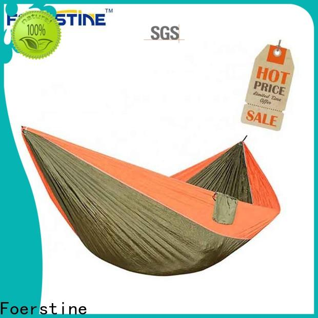 Wholesale cheap garden hammocks oh01 in china for sleeping