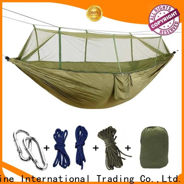 Foerstine Latest mexican hammock dropshipping for sleeping