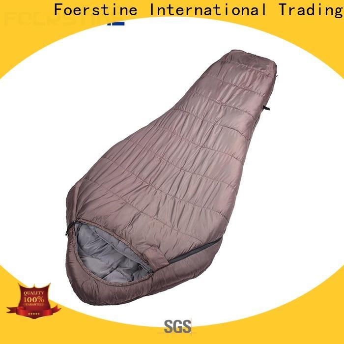lightweight 4 season sleeping bag sale sp01 wholesale for hiking