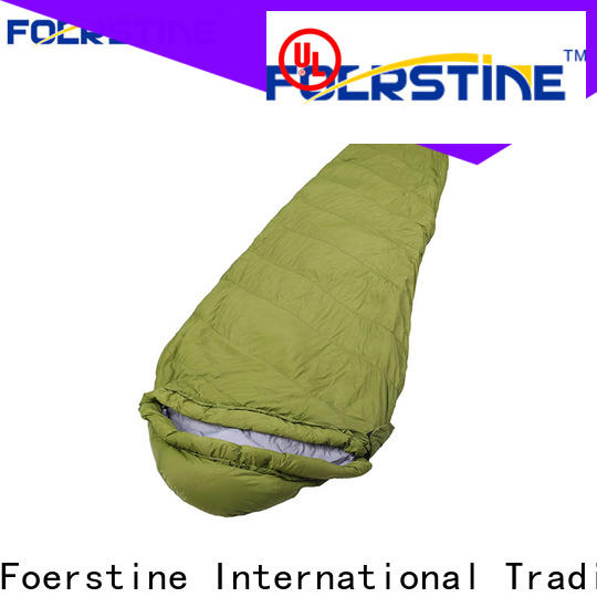 lightweight down double sleeping bag bag company for traveling