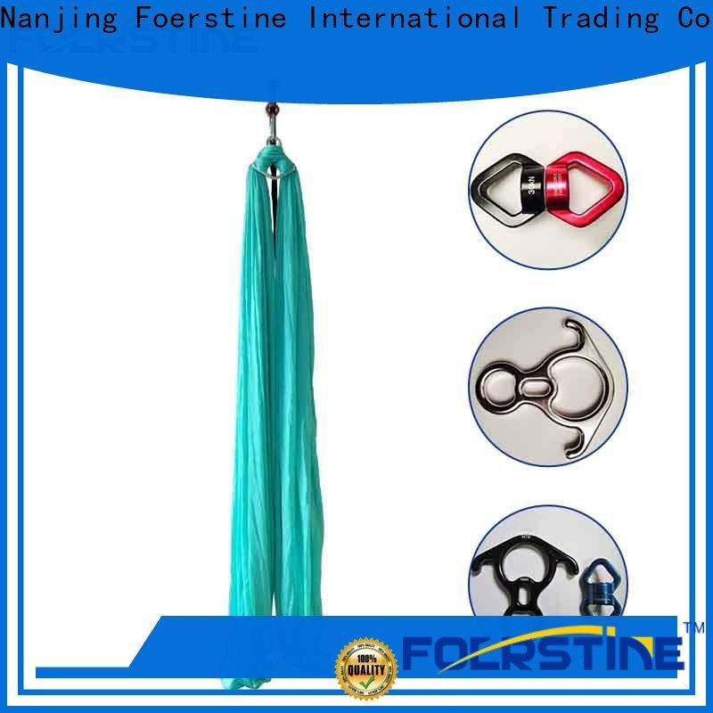 new arrival anti gravity yoga houston silk for manufacturer
