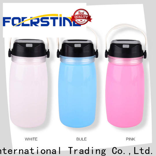 nitid outdoor portable lantern cl01silicone Suppliers for lighting