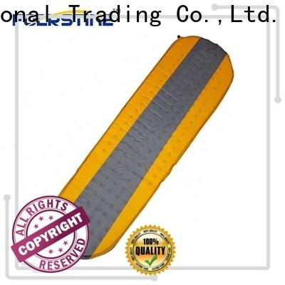 Foerstine New best thermarest sleeping pad vendor for hiking