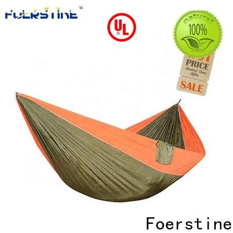 durable army hammock travel marketing for outdoor leisure