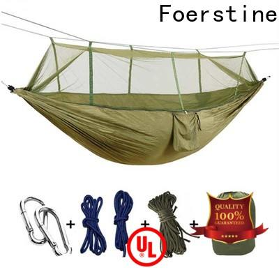 great practicality children's hammock hiking dropshipping for sleeping