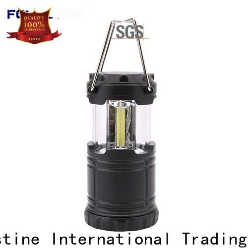 Foerstine starry mini camping lamp wholesale for lighting