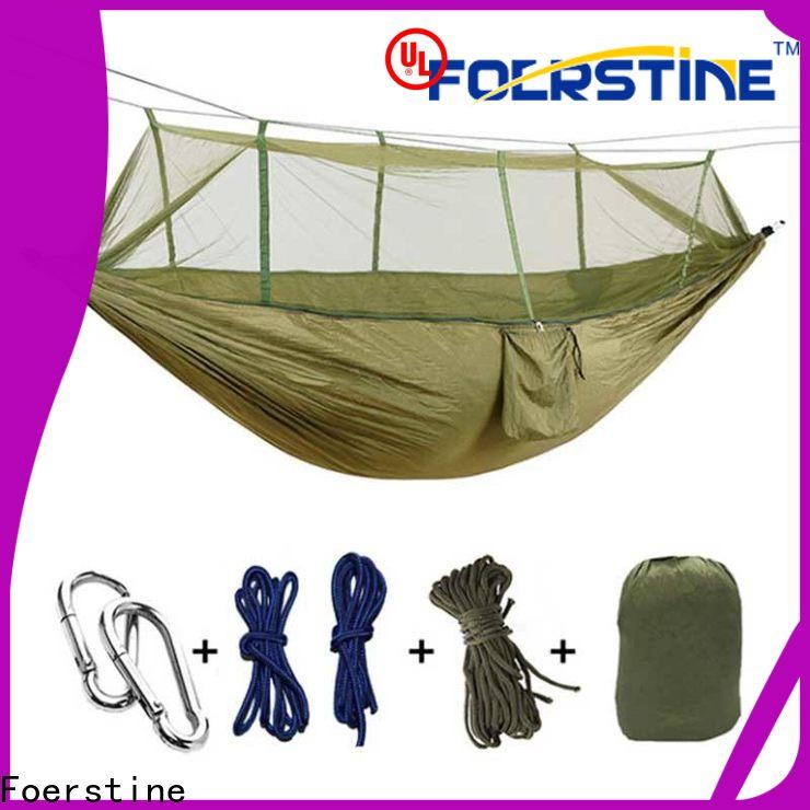 durable pink hammock oh02 manufacturers for outdoor leisure