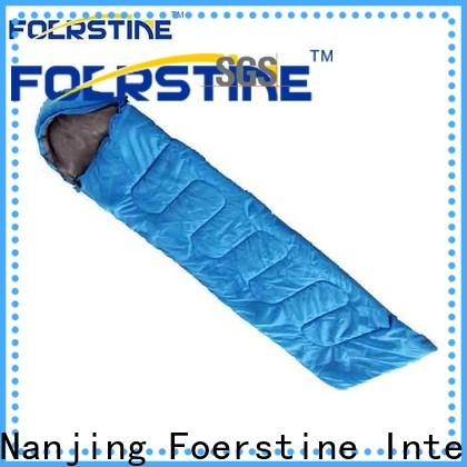 lightweight sleeping bags for girls camping sleeping for business for traveling