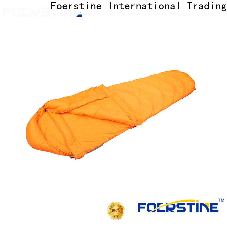 Best top sleeping bag brands backpacking bulk production for outdoor