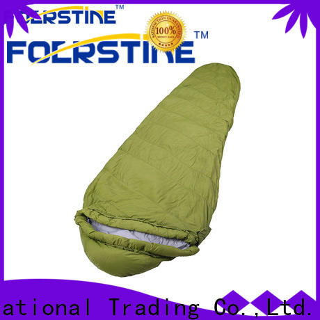 New large sleeping bag sp03 series for traveling
