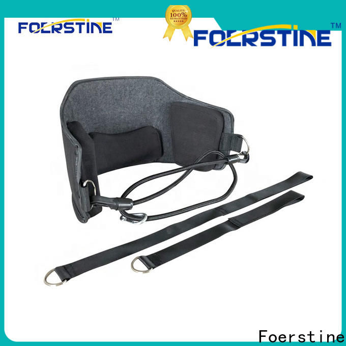 Foerstine favorable price hammock neck company for outdoor sport