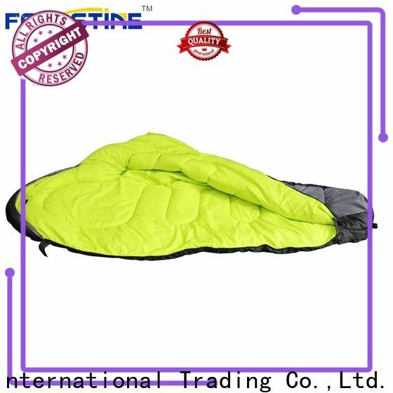 Foerstine sp01 where can you buy sleeping bags Suppliers for hiking