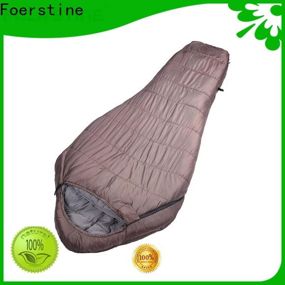 New girly sleeping bags camping manufacturers for hiking